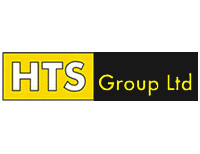 HTS Group Ltd