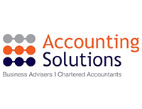 [Accounting Solutions Ltd]