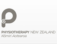 Taupo Physiotherapy Clinic