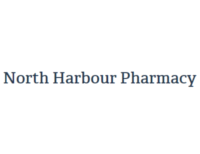 North Harbour Pharmacy