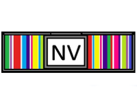 [NV Hair]