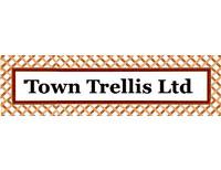 Town Trellis Ltd