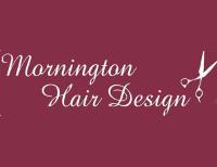 Mornington Hair Design
