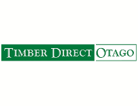 Timber Direct Otago
