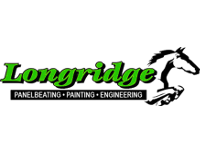 Longridge Panel Beating, Painting & Engineering