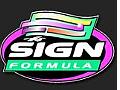 Sign Formula Ltd