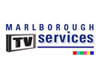 Marlborough TV Services