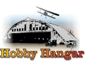 Hobby Hangar