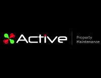 Active Property Maintenance Services Ltd