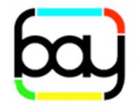 Bay Electrical Co Ltd