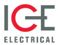 Ice Electrical