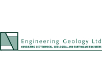 Engineering Geology Ltd