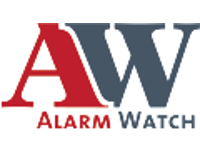 Alarm Watch Ltd