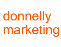 Donnelly Marketing
