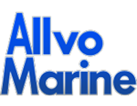 Allvo Marine Engineering Ltd