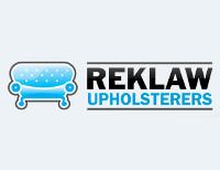 Reklaw Upholsterers Ltd