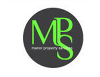 MPS (Manor Property Services)
