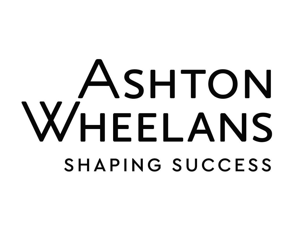 Ashton Wheelans