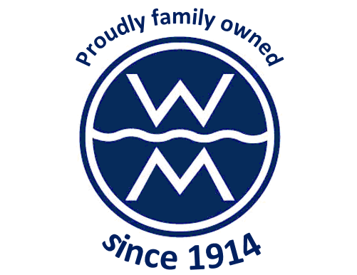 Mattson W Ltd
