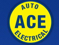 Ace Auto Electrical