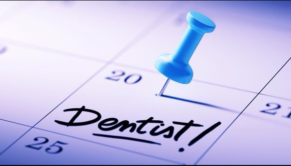 Pencil Us in Your Dairy  call 09 8353026 to arrange an appointment.