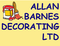 Allan Barnes Decorating Ltd