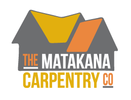 The Matakana Carpentry Co