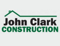 John Clark Construction Ltd