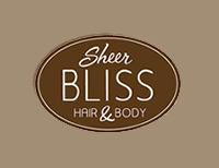 Sheer Bliss Hair & Body