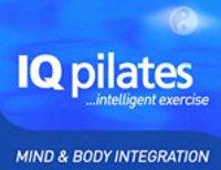 IQ Pilates