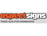 Aspect Signs Ltd