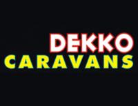 Dekko Caravan Hire