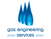 Gas Engineering Services