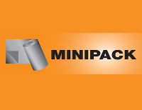 Minipack Quickshrink Ltd