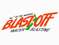 Blast Off Services Ltd