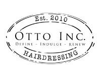 Otto Inc