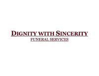 Dignity With Sincerity Funeral Services Ltd