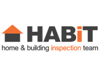 [Home & Building Inspection Team (HABIT)]