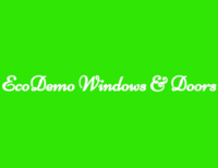 EcoDemo Windows & Doors