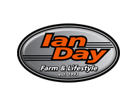Ian Day Lifestyle Equipment