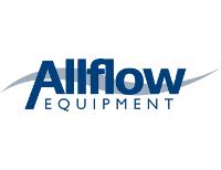 Allflow Wastewater