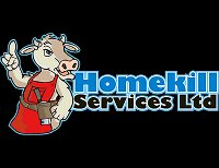 Homekill Services Limited