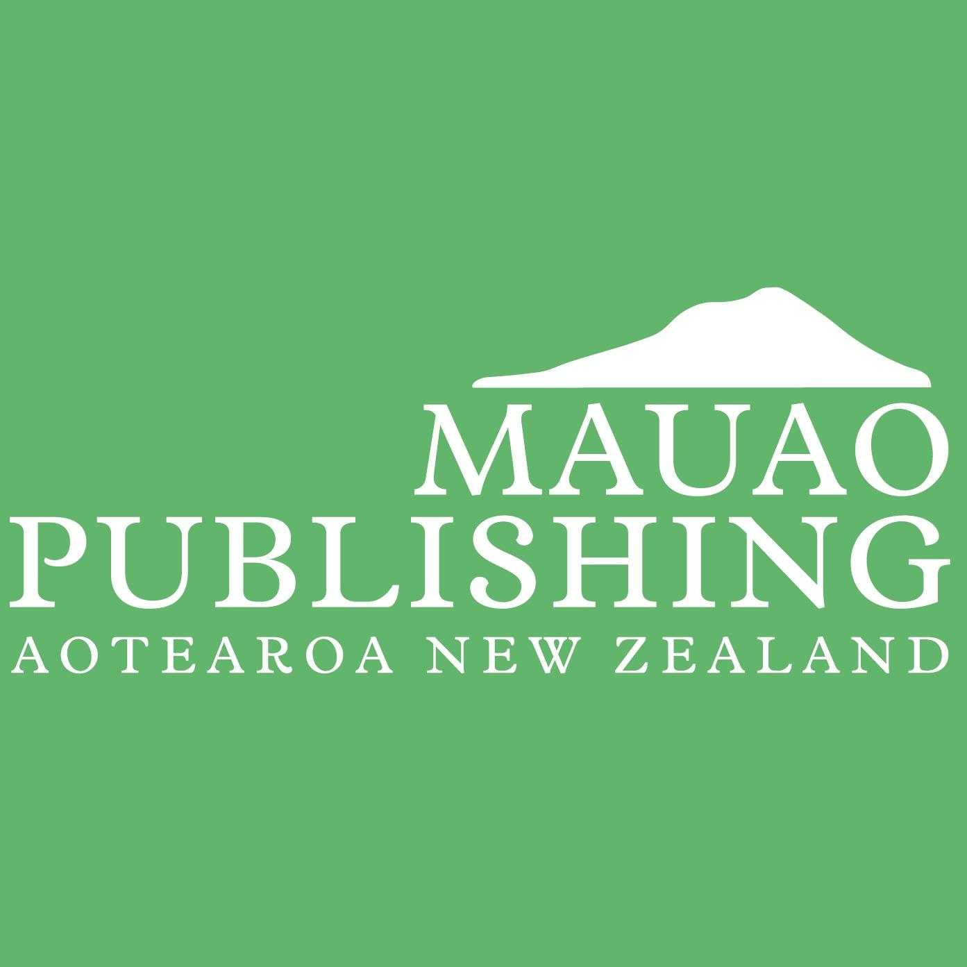 Mauao Publishing
