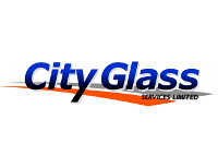 City Glass Services Ltd