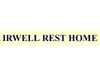 Irwell Resthome Ltd