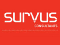 Survus Consultants Surveyors & Engineers