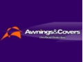 Awnings & Covers Ltd