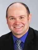 Paul Hubbard