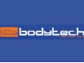Bodytech Panel & Paint