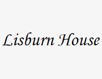 [Lisburn House]